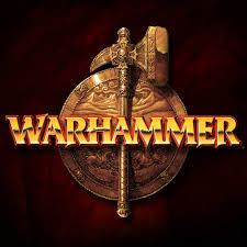 tienda warhammer online
