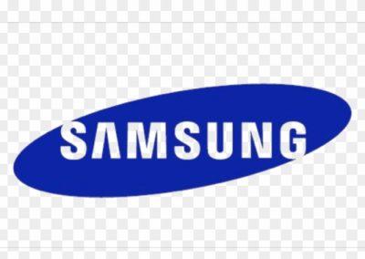 Cambiar pantalla portátil Samsung