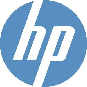 reparación ordenadores HP