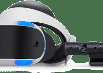 PlayStation-VR-PSVR