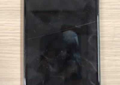 donde arreglar iphone