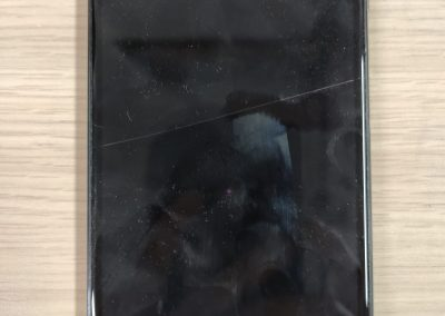 reparar carcasa iphone 5