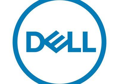 Cambiar pantalla portátil Dell