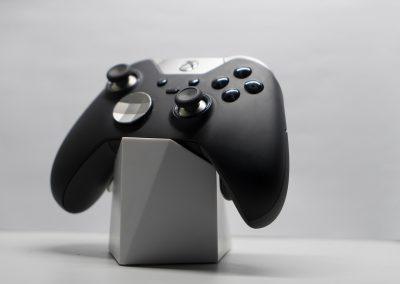 Alquiler mandos Xbox One