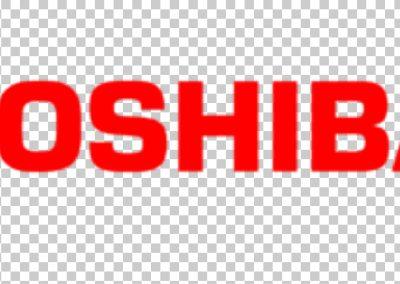 Cambiar pantalla portátil Toshiba satellite