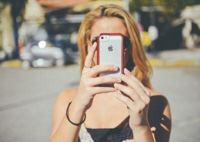 Recuperar Fotos,Contactos Iphone Roto