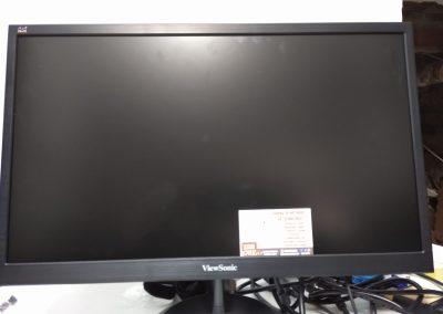 alquiler de monitores para eventos
