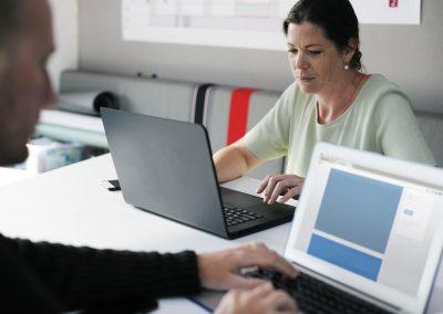 alquiler ordenadores portátiles para ayuntamientos