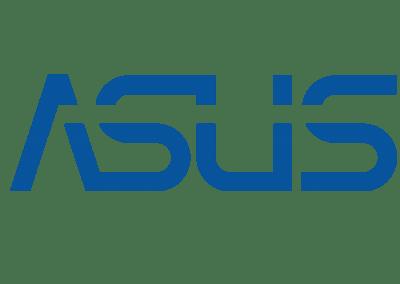 Reparación Asus