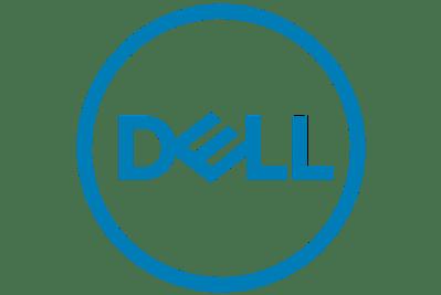 Reparación Dell