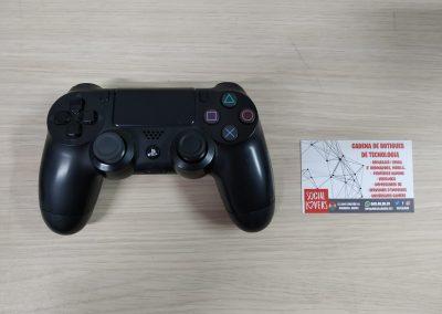 Compar Mando Playstation 4 Sant Frut