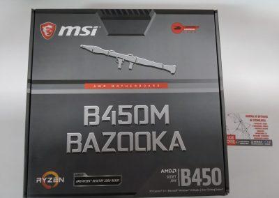 Comprar portátil gaming Msi