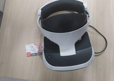 alquiler playstation vr alquiler Gafas Realidad virtual