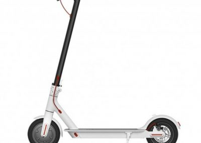 xiaomi electrico scooter 365 manresa