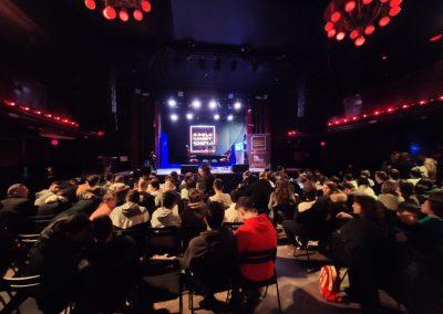 Evento eSports Apolo