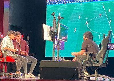Torneo eSports Apolo Gaming