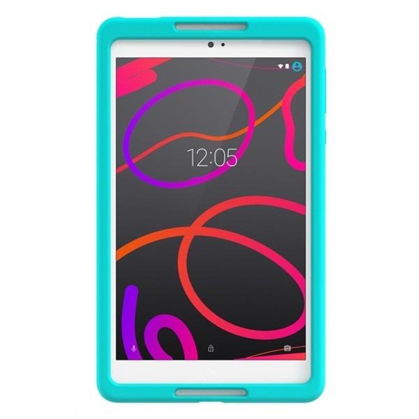 Tablet Aquaris m8 16GB