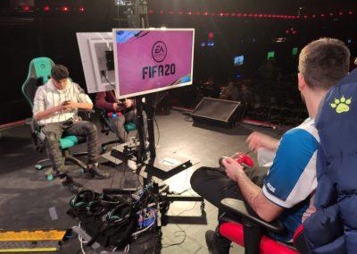 Alquilar televisión Philips