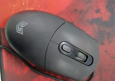 alquiler mouse informaticos