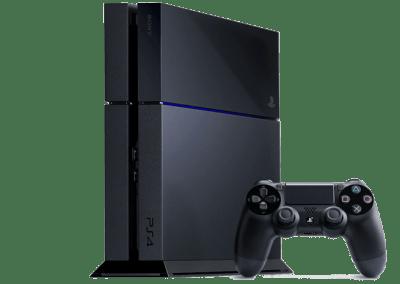 Alquiler-PS4-bodas