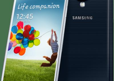 alquiler accesorios telefonos móviles