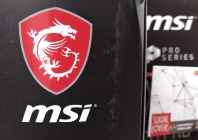 alquilar ordenador gamig Malaga