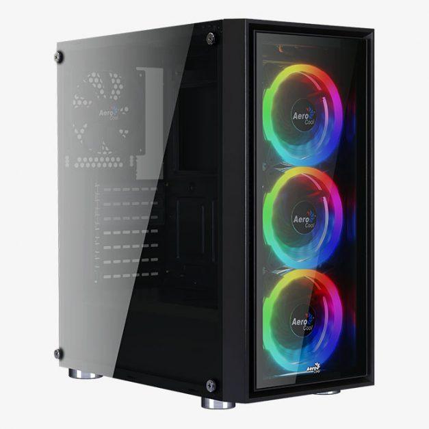 comprar ordenador gaming top