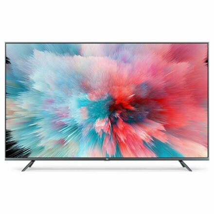 "Televisor Xiaomi Mi LED TV 4S 55"""