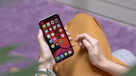 alquiler iphone
